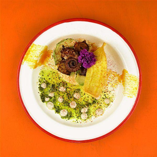 18 best Hamburg kulinarisch images on Pinterest Hamburg, Diners - hamburger küche restaurant