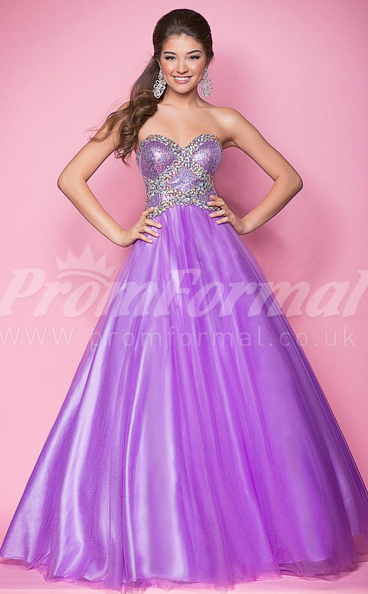 43 best my Mexican dress baby images on Pinterest | Homecoming ...