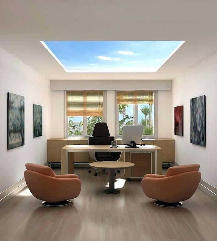 Executive Office Design Ideas Design Executive Executivehomeofficedesigndecorati Office Decor Professional Executive Office Design Office Furniture Modern