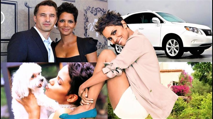 🌟 Halle Berry 🌟 Biography ● Net worth ● House ● Cars ● Pet ● Family ● To...