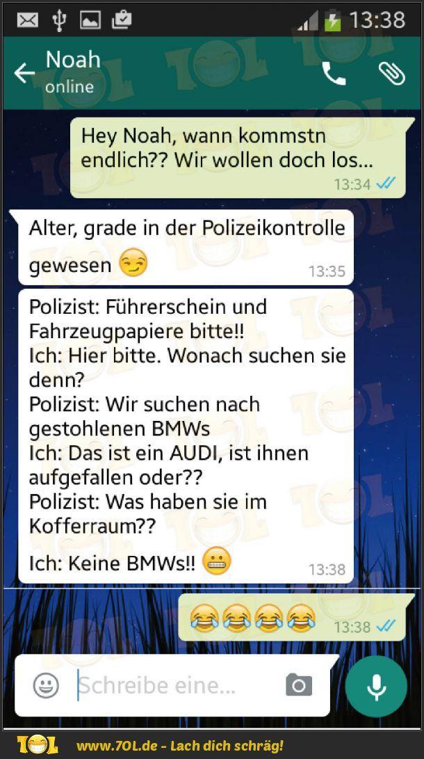 http://www.niedlich.tv/12409/cf11