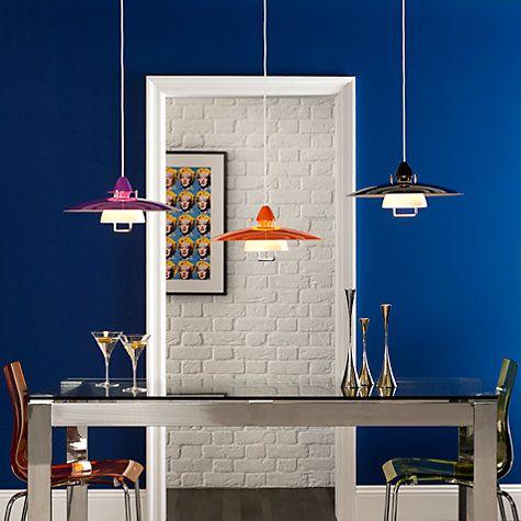 Salt Lamps John Lewis : 20 best Lighting images on Pinterest Shop lighting, Art designs and Facts