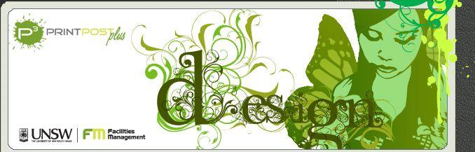 design, graphic design, web design, desktop publishing
