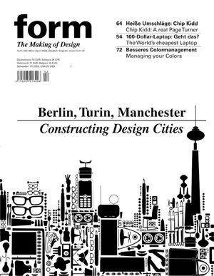 Form - Magazin - epagee.com