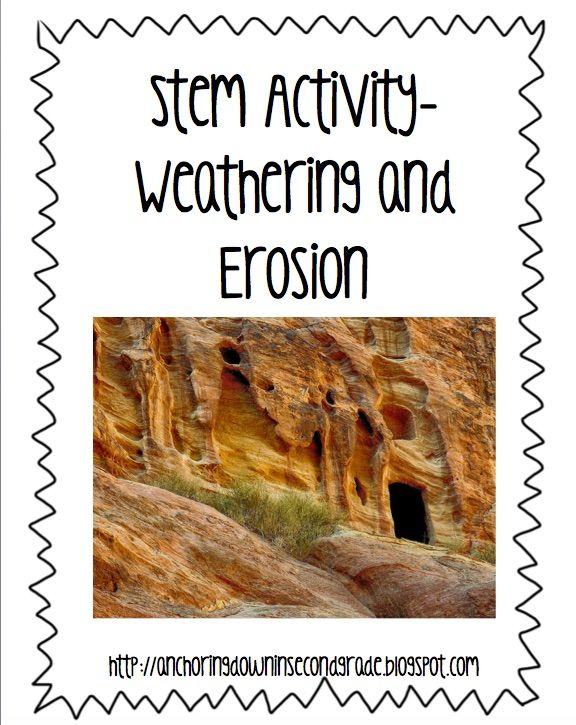59 best 3rd grade sci soil images on pinterest teaching for Soil facts for 4th grade