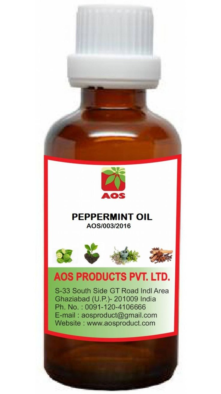 AOS Products #peppermintOil can relief in headache https://paytm.com/shop/p/aos-products-100-pure-peppermint-oil-BEAAOS-PRODUCTSAOS-297455534FAA17 Via PayTm