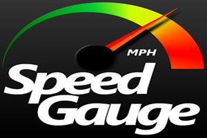 Velocímetro: fornece a velocidade perfeita em tempo real - http://www.baixakis.com.br/velocimetro-fornece-a-velocidade-perfeita-em-tempo-real/?Velocímetro: fornece a velocidade perfeita em tempo real -  - http://www.baixakis.com.br/velocimetro-fornece-a-velocidade-perfeita-em-tempo-real/? -  - %URL%
