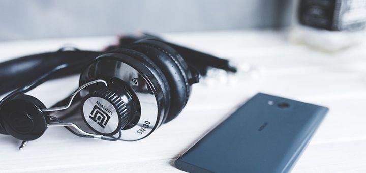 Come scaricare musica con GoSeek, il SoulSeek per Android