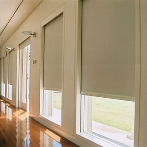 Blockout Blinds can be used on windows or doors for light, UV and infrared rays protection whilst providing complete darkness for home theatres, boardrooms, bedrooms or surgeries. Visit http://www.instaco.com.au/blinds-awnings/indoor-blinds-shutters/blockout-blinds for more details.
