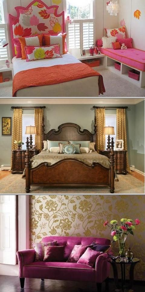 50 Best Our Highlights Images On Pinterest Chunky