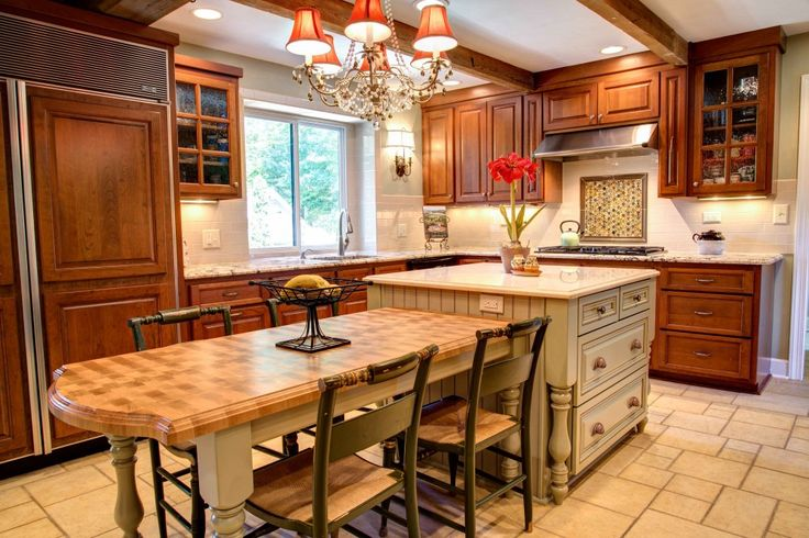 25 Best Ideas About Kraftmaid Cabinets On Pinterest
