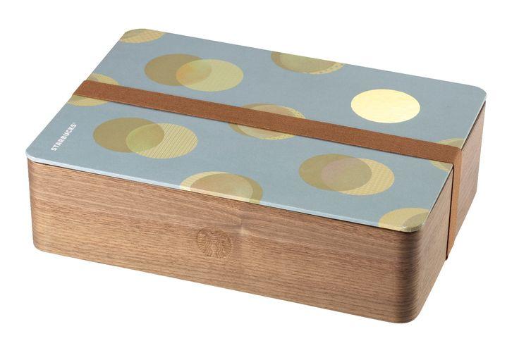 統一星巴克月光寶盒採用台灣曲木工藝於禮盒設計,創造禮盒更多附加價值.jpg (1772×1190)