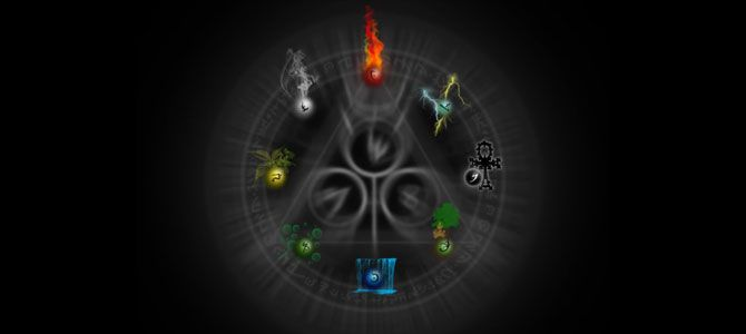 How to remove black magic is a frequent Question which asked to our Astrologer by people who are victim of black magic & wants to remove black magic from them.