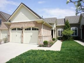 Homes for Sale Warren County-  Search for homes for sale in Warren County Ohio Homes for Sale in Fox Hollow of Deerfield Township, Ohio 45040 http://www.listingswarrencounty.com/homes-for-sale-in-fox-hollow-of-deerfield-township-ohio-45040/