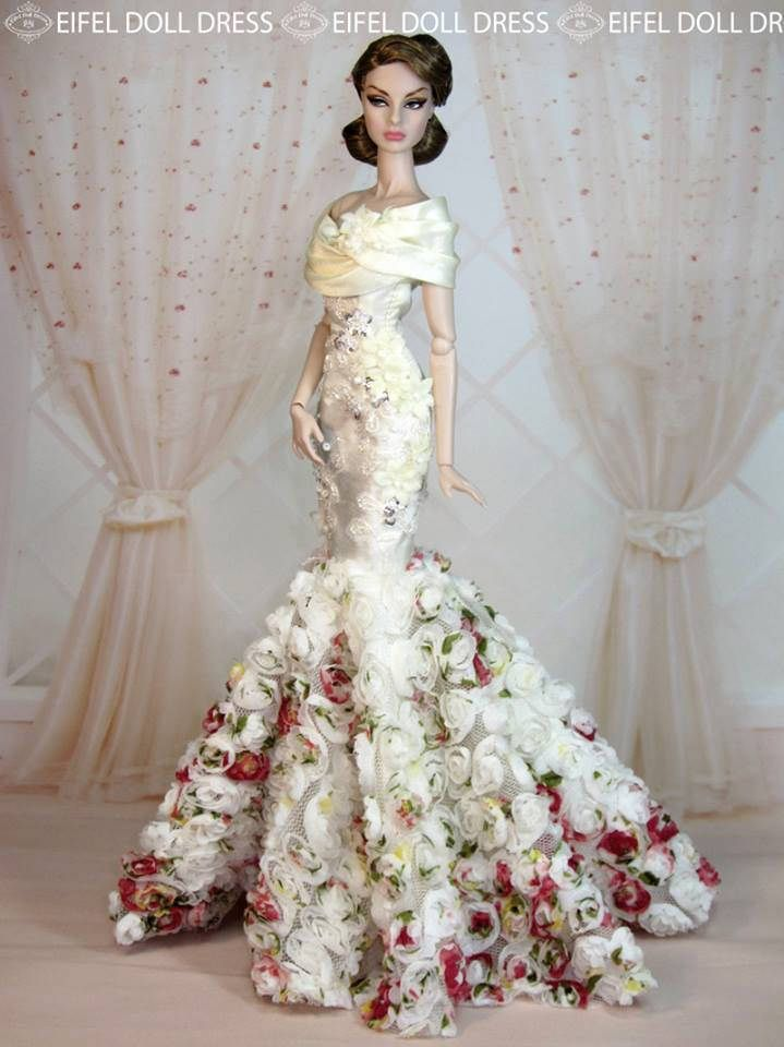 Evening Dress for sell EFDD   Check out the new dress on my …   Flickr