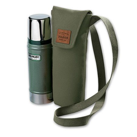 23 best stanly thermos images on Pinterest | Bento box, Lunch box ...