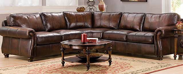 Online Living Room Furniture Shopping Collection Picture 2018