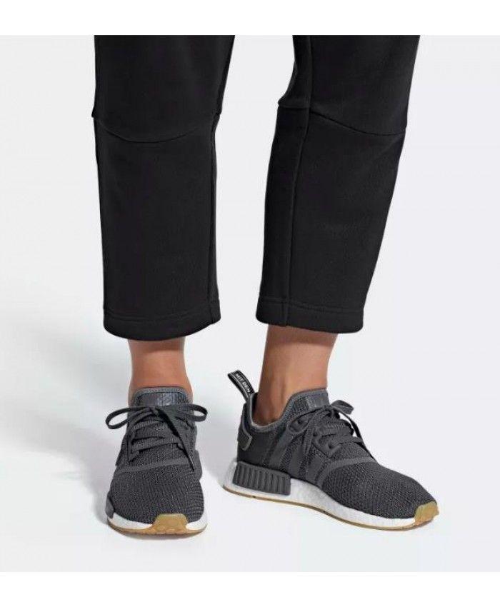 Nike Women's Flyknit Lunar 3 Running Sneaker | Adidas nmd_r1