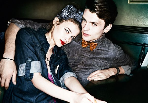 qs-by-s-oliver-fall-2011-campaign5