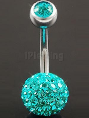 "Prior Pinner: ""Ive been wanting a new belly button ring this color :)"". Hmmm, how did we get to the FIRST belly button ring?"