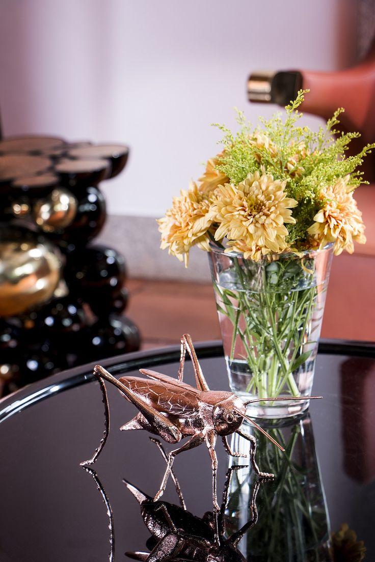 Details   Find more: www.luxxu.net #luxury #interiordesign #homedesign