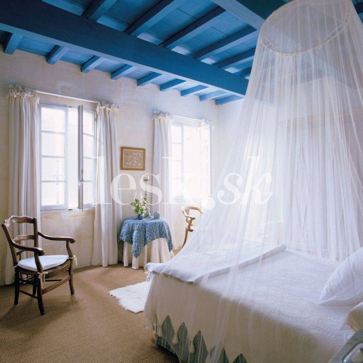 Romantické bývanie v provensálskom štýle môžete mať aj vy: 1 + 5 tipov, ako na to