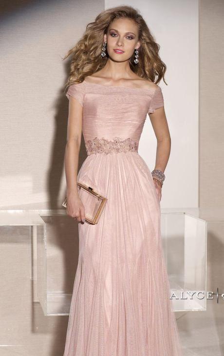 Mejores 212 imágenes de Like Clothes Mode en Pinterest | Vestidos de ...