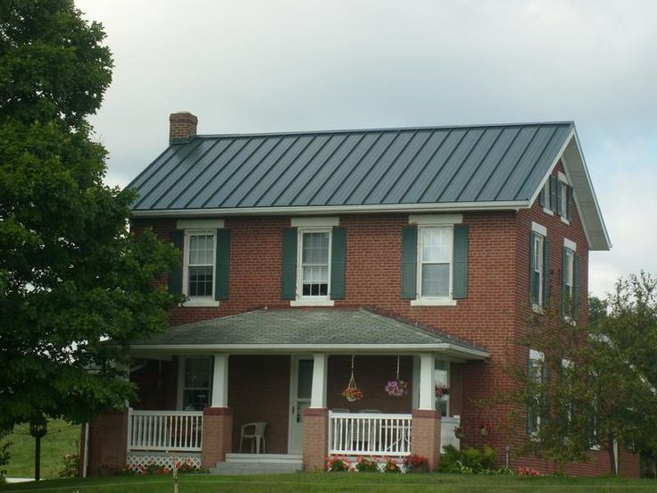 Best 17 Best Images About Roof Colors On Pinterest Roof Tiles 400 x 300