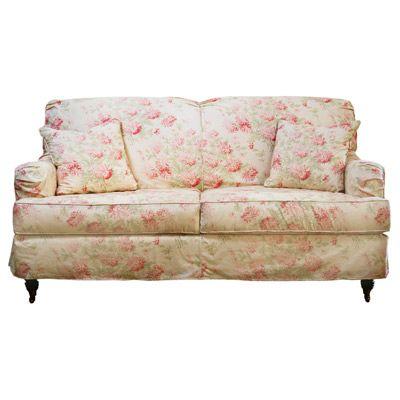 Dreamy Girly Sofa