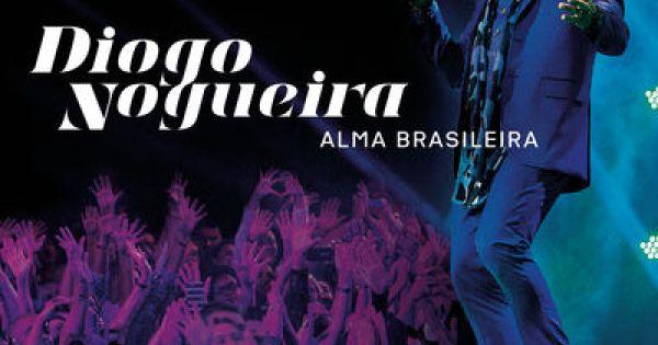 Diogo Nogueira - Cabô Meu Pai / Uma Prova De Amor / Quando A Gira Girou (Medley) (Ao Vivo)