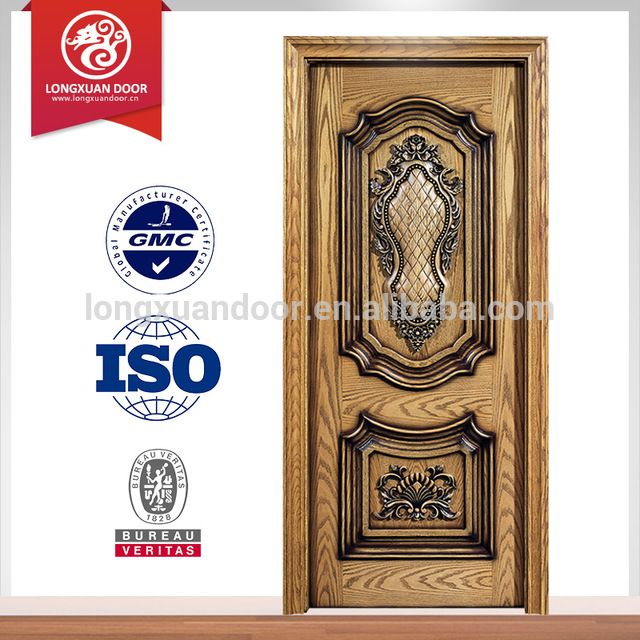 Best 25 wooden main door design ideas only on pinterest Main door wooden design