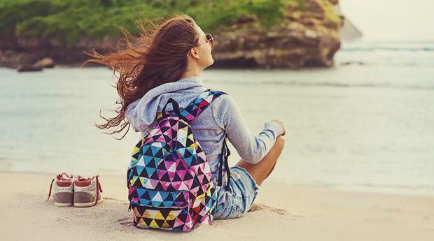 Самые безопасные страны для одиноких путешественниц - В путешествиях мы не только посещаем новые места и встречаем новых людей, но и лучше узнаем самих себя — особенно, если путешествовать в одиночку! Увы, не в каждом уголке земли одинокая путешественница может