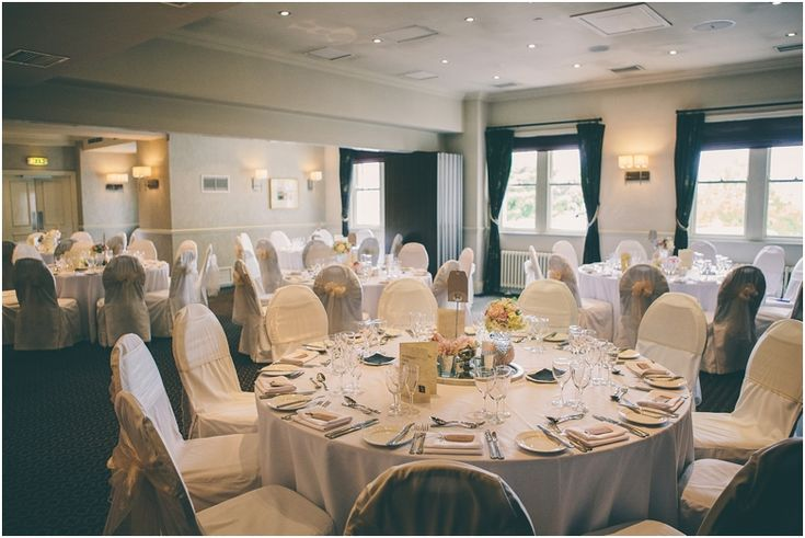Alderley Edge Hotel Wedding Photographs - Anna and Mark | Jonny Draper Blog