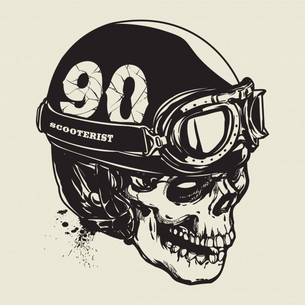 11 Inspired Trike Motorcycle Quotes Ideas In 2020 Helmet Drawing Skulls Drawing Motorcycle Helmets Vintage