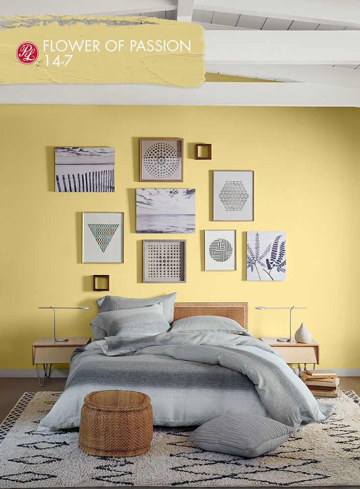 10 best Lose Yourself In Yellows images on Pinterest   Colors ...