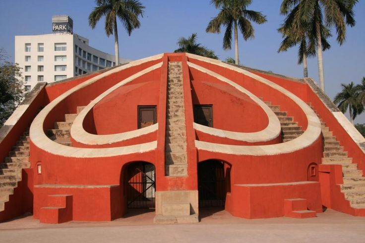SPACE in collaboration with ASI (Archaeological Survey of India) will be conducting a public observation on a large scale in Jantar Mantar premises on the day of Venus Transit, 06th June, 2012 from Sunrise to 10:30.  'Venus Transit' is a rare eclipse event where Venus passes directly between the earth and the Sun and appears as a black spot gliding across the fiery face of the sun. After June 6th, 2012 the next such transit will be after 105.5 years and will occur in 2117!