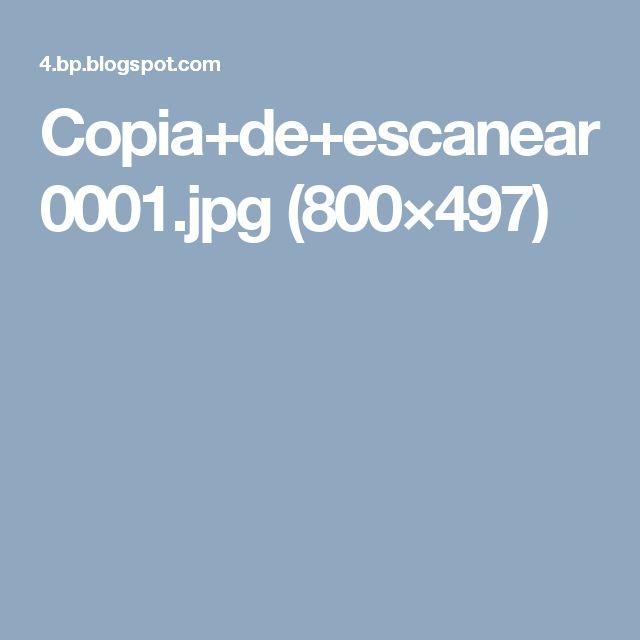 Copia+de+escanear0001.jpg (800×497)