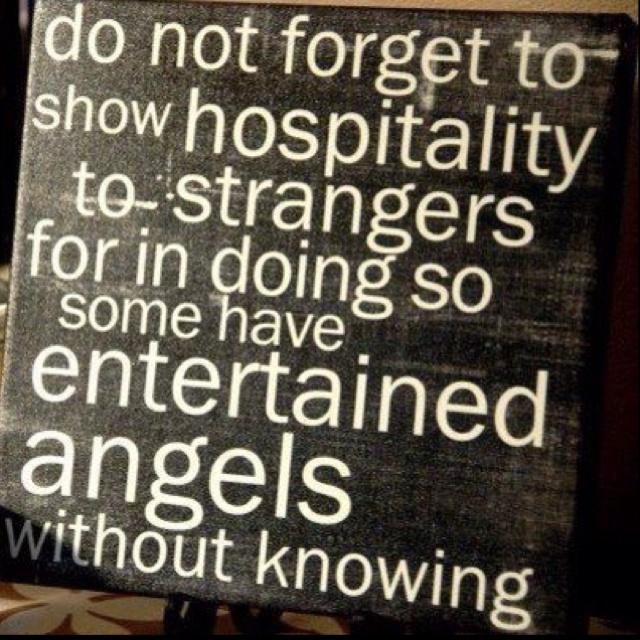 Good Quotes To Live By: Good Quotes To Live By