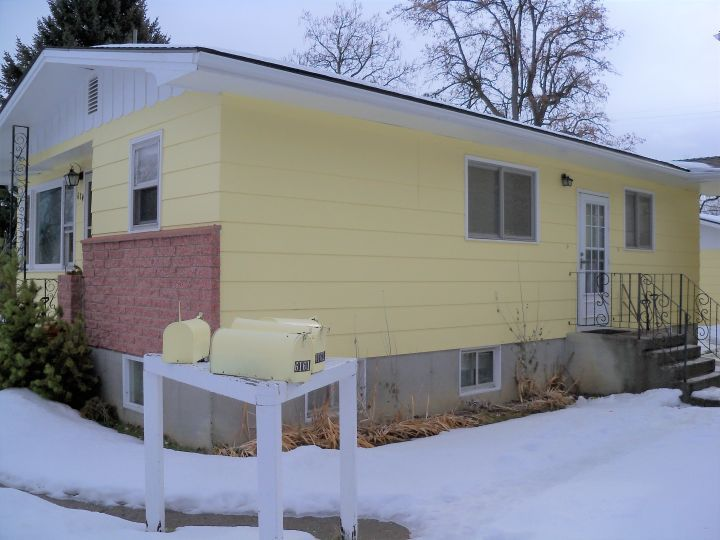 3888 best Apartments in Billings MT images on Pinterest Renting - month to month lease