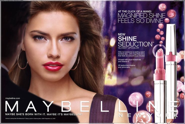 Maybelline Printable Coupon May 2015 - Discount Coupons Deals       Save 75% Off Maybelline Coupon, Today by using our printable coupons. You can get the double discount if you print the coupons twice. You can do this by using the below button on this coupon. Get more Maybelline coupons/offers and deals on our website take a look around. If you like this post share it with your friends.