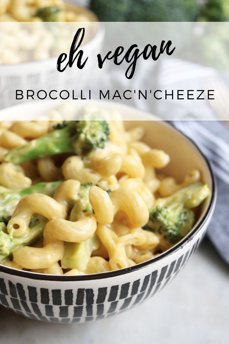 Best 25 vegan meal prep ideas on pinterest vegetarian meal prep mac and you wont believe its not cheese vegan meal forumfinder Choice Image