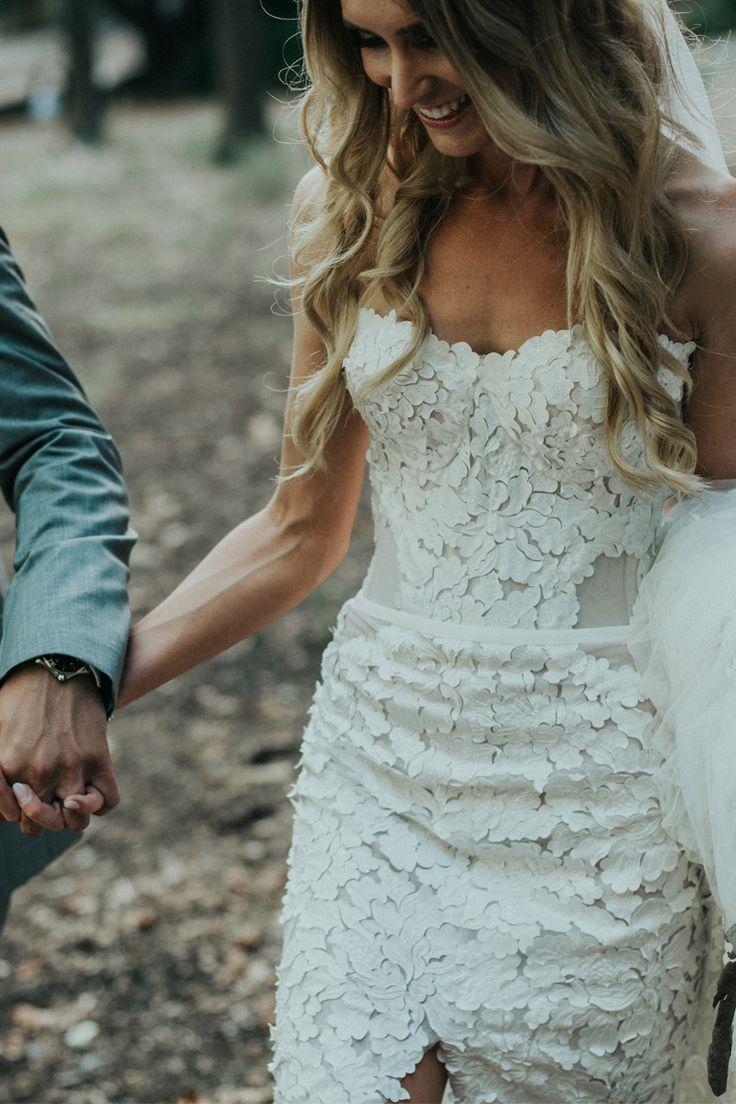 134 best Karla\'s wedding images on Pinterest | Wedding bouquets ...