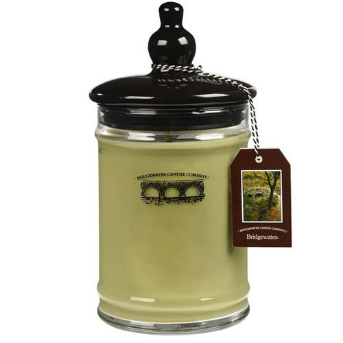 Bridgewater Candle 18 Oz. Jar - Bridgewater