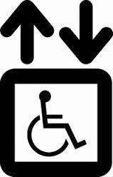 disabled symbol - Google 搜尋