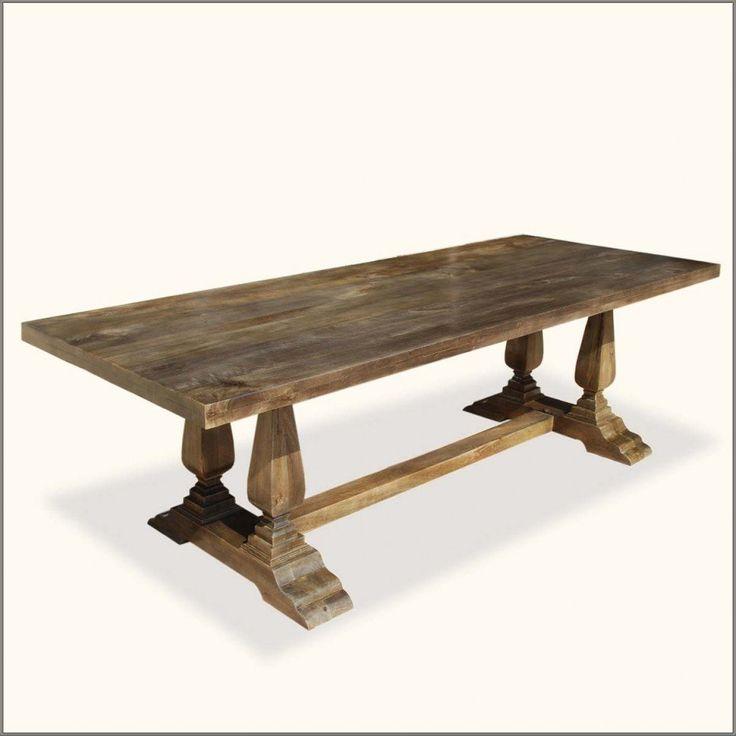 Image Result For Farmhouse Table Plans Pinteresta