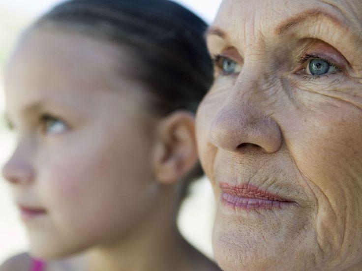 Quel est donc le secret de la longévité ? Japonais d'Okinawa, Crétois, Hunzas d'Asie, ces peuples au faible taux de mortalité n'en ont pas fini d'intéresser...
