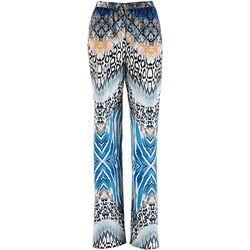Spodnie damskie Bonprix