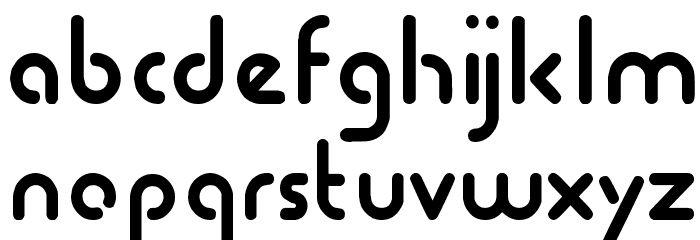 topic: font credit: http://www.ffonts.net/Tomorrow-People.font