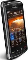 BlackBerry Storm 2 9550 Specs & Price http://whatmobiles.net/blackberry-storm-2-9550-specs-price/