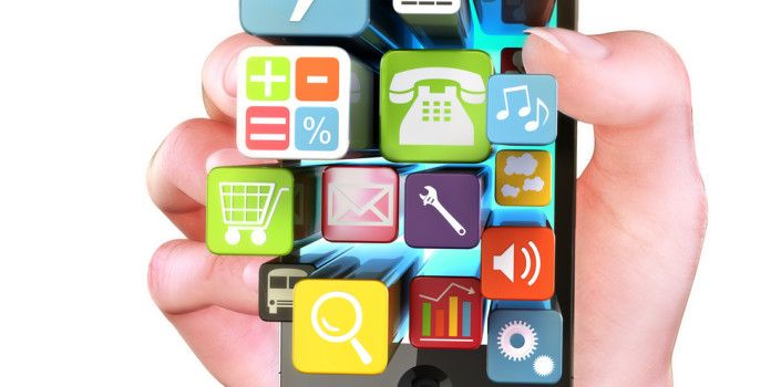 Mobile app development might be tough, but it is worth all expenditure and every drop of sweat you spend for it. While deciding the type of app to develop.